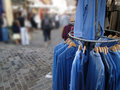 Blue shirts for sale