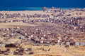 Hurghada Town