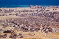 Hurghada Town