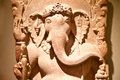 Ganesh Statue