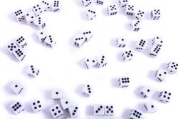 Bet bet betting casino chip findfreebets edmonton and river cree casino map