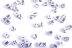 Bet bet betting casino chip findfreebets casino deposit free money no online