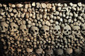 Kutna Hora, Kostnice, Sedlec Ossuary, Czech republic