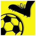 football pictogram
