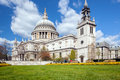 St. Paul Cathedral UK