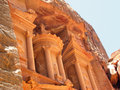 Temple fragment