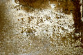 Eroded sea wall background 02
