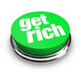 Get Rich - Green Button