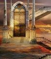 Soaring Gate