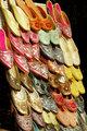 Sandals, Jaipur, India