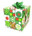 Single Present