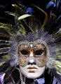 Venetician mask