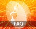 FAQ Information