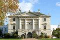 White Lodge, Richmond Park, London