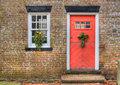 Historic Foremans Cottage