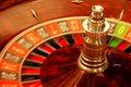 Rolling casino roulette