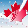 Canada Vancouver Winter Games 2010