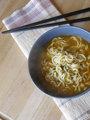 Oriental Sopu