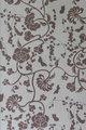 Glittering wallpaper
