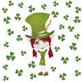 St Patrick' Day