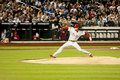 Cole Hamels - Phillies pitcher baseball