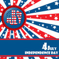 Independece day