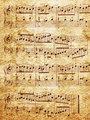 Music-paper.