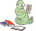 E-Bookworm