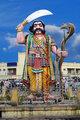 Mahisasura