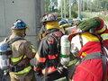 Fire Academy 2