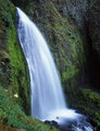 Wahkenna Falls