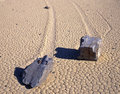 Double Rock Trails 2