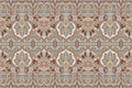 Seamless pattern 2-0010
