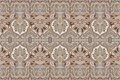 Seamless pattern 2-0010