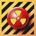 Radioactive nuclear button