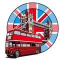 English Style II