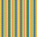 Ukrainian pattern