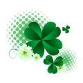 St.Patrick's Day design