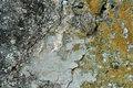 Grunge stone surface
