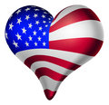 American hearts and minds