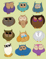 owlset