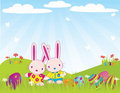 easter_bunnies_morning
