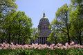 West Virginia capital