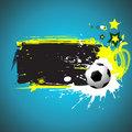 football vector art