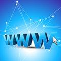 internet theme background
