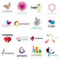 Corporate Design Elements