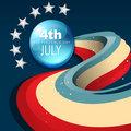 july 4th america