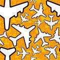Social media travel business pattern