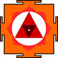 Shri Chinnamasta-Yantra