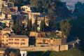 Old town of Toledo, Castilla la Mancha, Spain